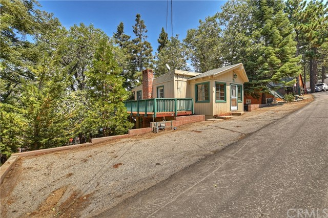 32976 Spruce Dr, Green Valley Lake, CA 92341 Photo 23