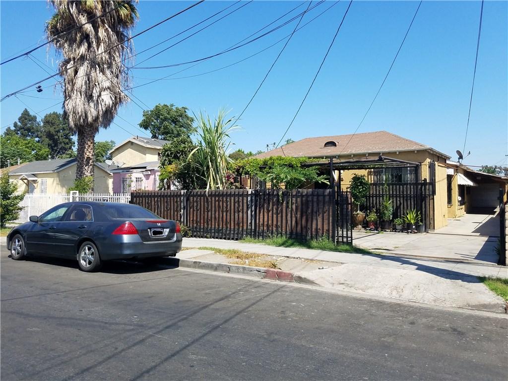 11234 Alvaro Street, Los Angeles, CA 90059
