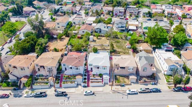 1155 Miller Av, City Terrace, CA 90063 Photo 51