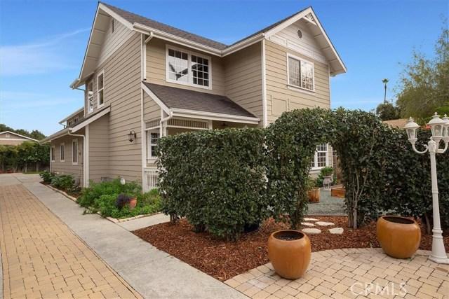 135 Whiteley Street, Arroyo Grande, CA 93420