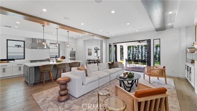 1712 Meadows Avenue, Manhattan Beach, California 90266, 5 Bedrooms Bedrooms, ,2 BathroomsBathrooms,For Sale,Meadows,SB20199095