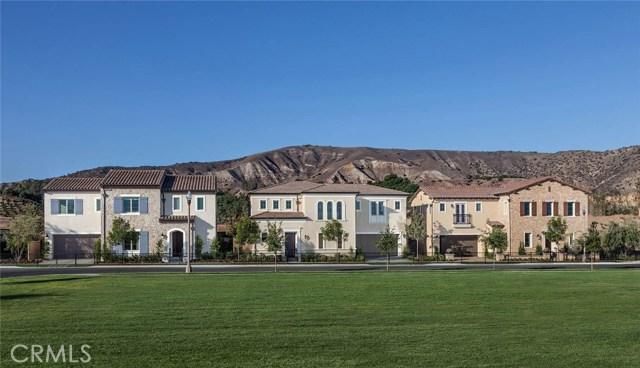 52 Granite Knoll, Irvine, CA 92602