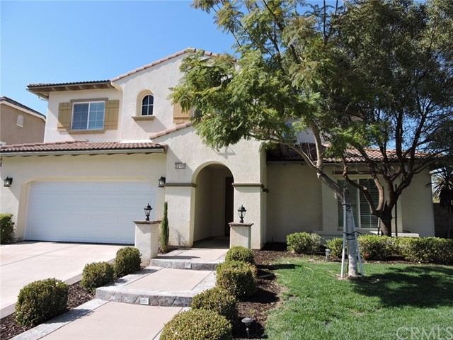 32160 Copper Crest Ln, Temecula, CA 92592 Photo 2