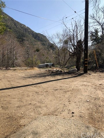 0 Alder Way, Lytle Creek, CA 92358