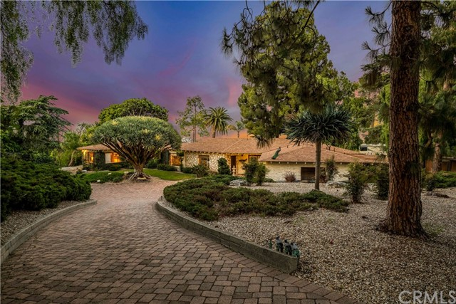 Photo of 28217 Palos Verdes Drive, Rancho Palos Verdes, CA 90275