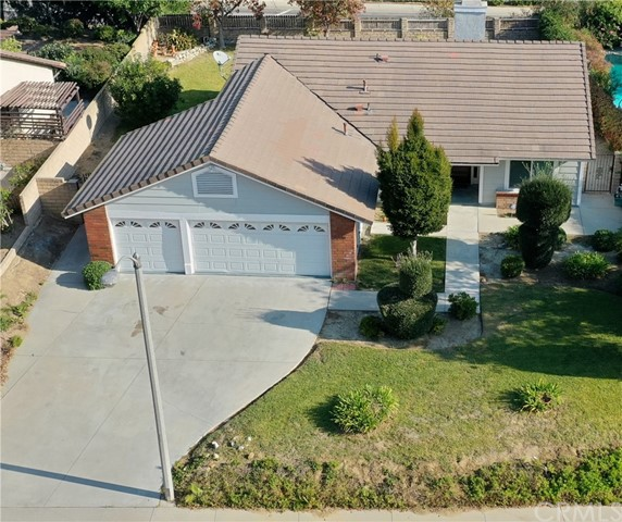 3446 Dolonita Avenue, Hacienda Heights, CA 91745