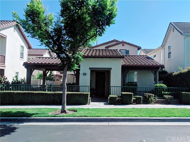 2016 Ward Street, Fullerton, CA 92833