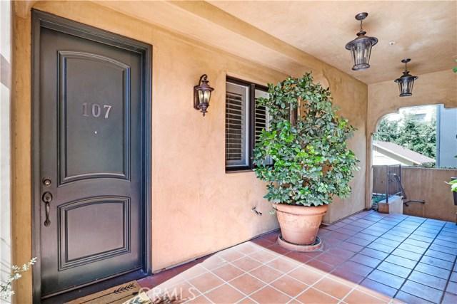 108 S El Molino Av, Pasadena, CA 91101 Photo 3