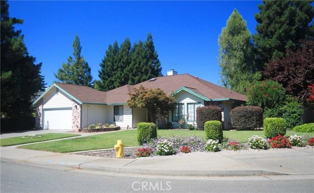 887 Westgate Court, Chico, CA 95926