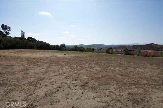0 Lake Vista Terrace Lot 38, Bonsall, CA 92003