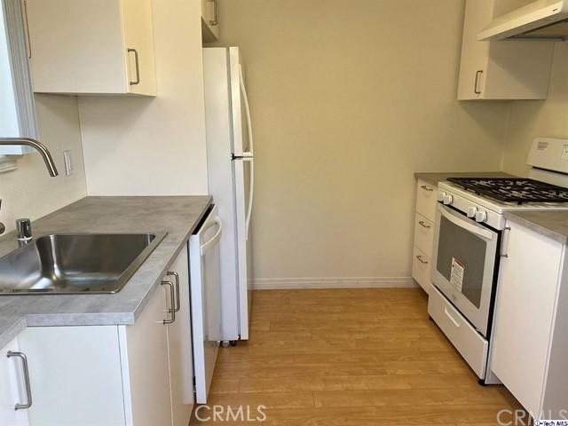 10516 Jardine Avenue 1/2, Sunland, CA 91040