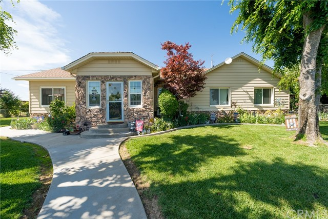 3551 Oswald Road, Yuba City, CA 95993