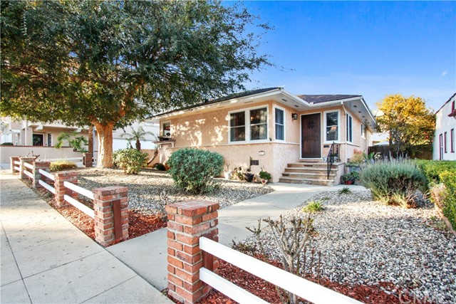 Photo of 1072 W 10th Street, San Pedro, CA 90731