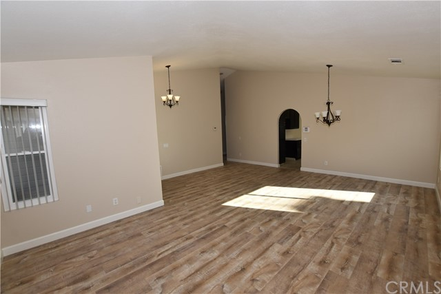 42030 Via Renate, Temecula, CA 92591 Photo 3