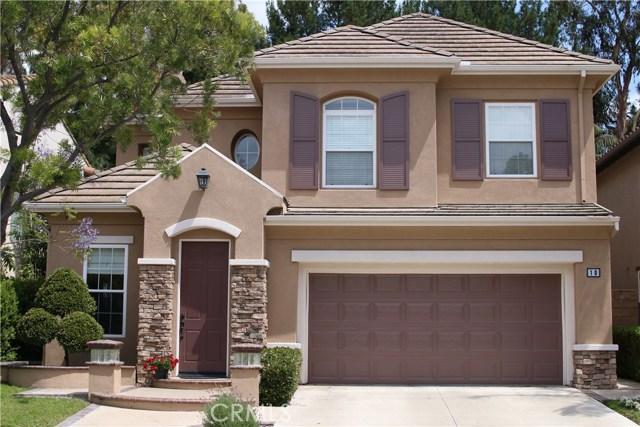 10 Glen Ellen, Irvine, CA 92602