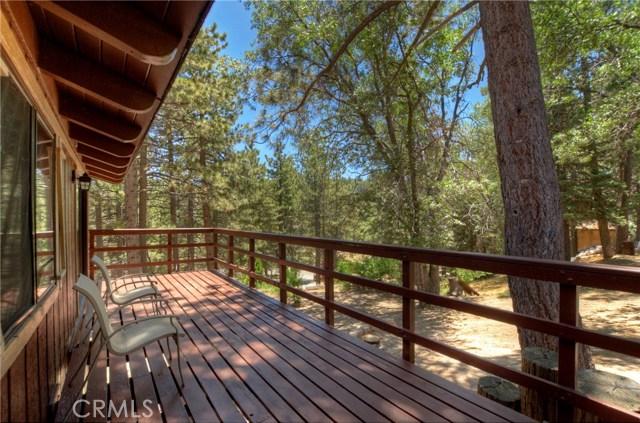 615 Ash Dr, Green Valley Lake, CA 92341 Photo 6