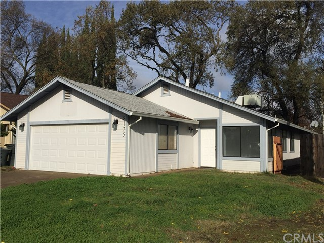 8175 Deseret Avenue, Sacramento, CA 95628