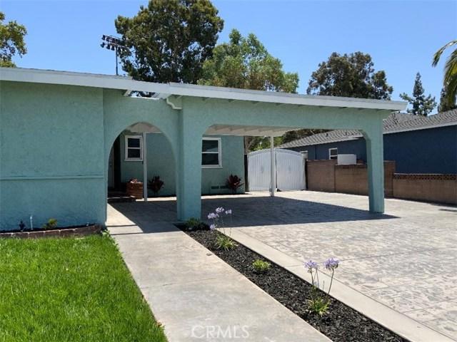 4854 N Mangrove Avenue, Charter Oak, CA 91724