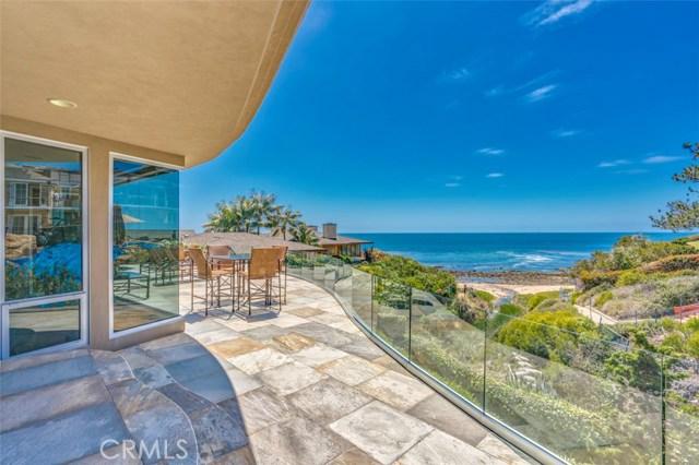 115 Milford Drive | Cameo Shores (CSHO) | Corona del Mar CA