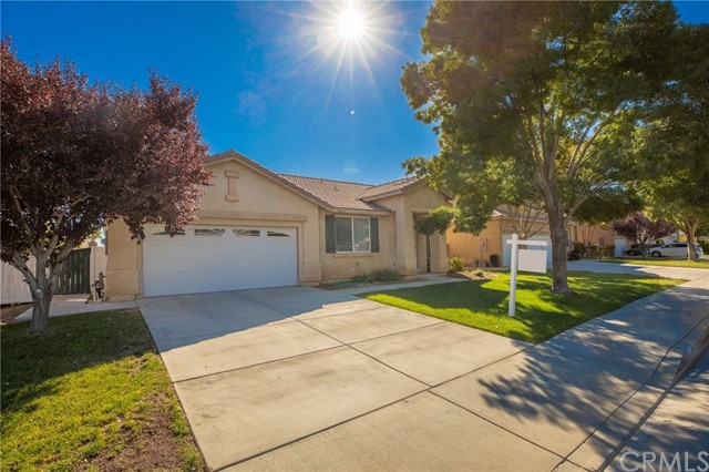 38616 37th Street E, Palmdale, CA 93550