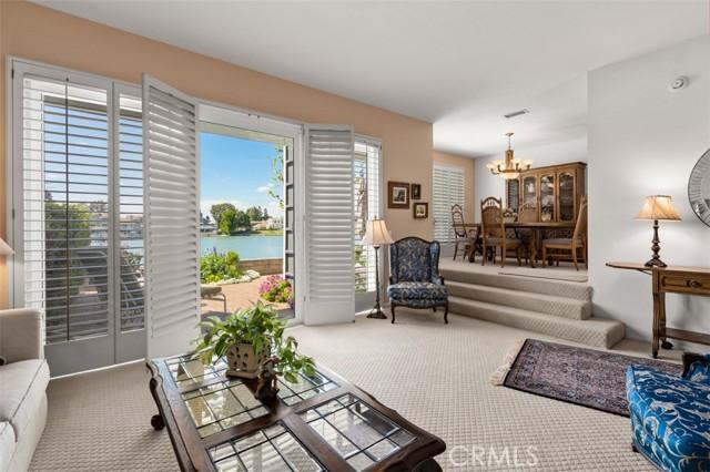 59 Lakeshore, Irvine, CA 92604 Photo