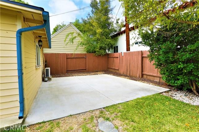 2103 Cooley Pl, Pasadena, CA 91104 Photo 18
