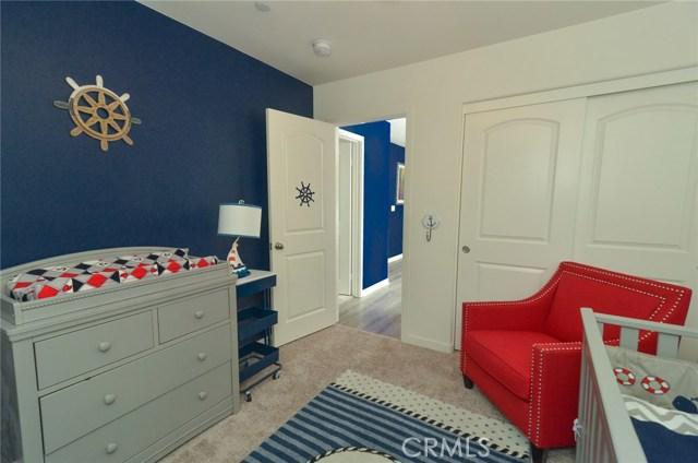 8861 Maple, Montclair, CA 91763 Photo 30