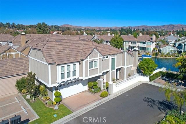 5368  Via Apolina, Yorba Linda, California