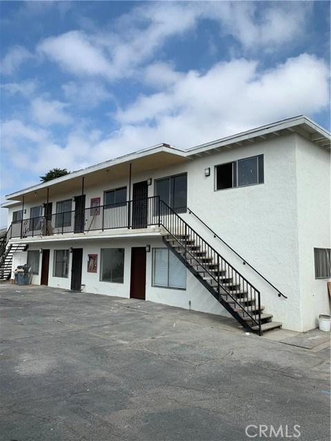 16417 S Denker Avenue F, Gardena, CA 90247
