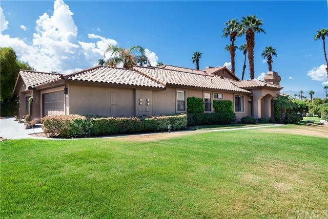 38275 Crocus Ln, Palm Desert, CA 92211