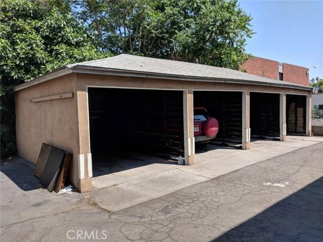 250 N Oakland Av, Pasadena, CA 91101 Photo 10