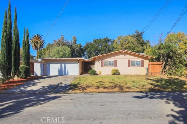1305 Euclid Ave, Pasadena, CA 91106 Photo 24
