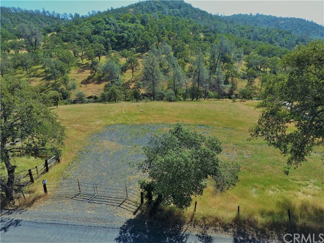 900 Oregon Gulch Road, Cherokee, CA 95965