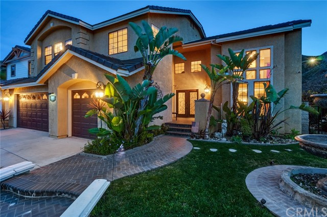 3240 Star Canyon Circle, Corona, CA 92882