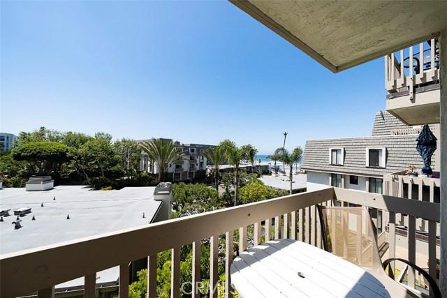 999 N Pacific Street B224, Oceanside, CA 92054
