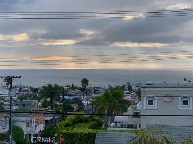 703 Longfellow Avenue, Hermosa Beach, CA 90254