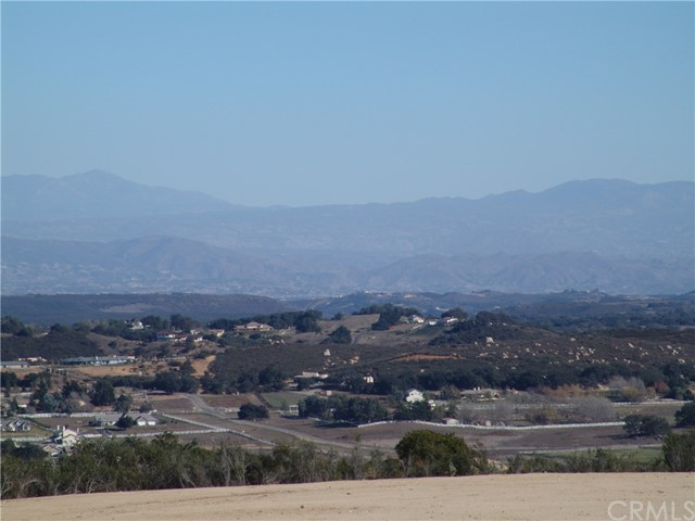 38 Hacienda, Murrieta, CA 92562