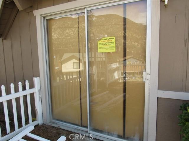 6516 Lakeview Dr, Frazier Park, CA 93225 Photo 11