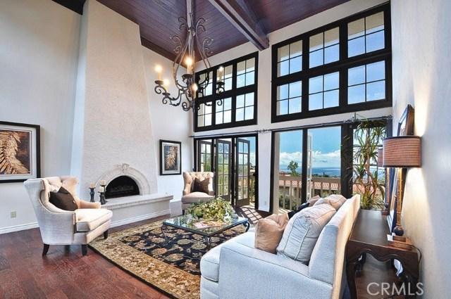 2540 Via Olivera, Palos Verdes Estates, California 90274, 4 Bedrooms Bedrooms, ,3 BathroomsBathrooms,For Rent,Via Olivera,PV17189144