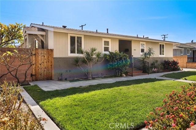 606 W Orangethorpe Avenue, Fullerton, CA 92832