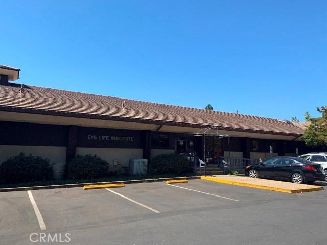 6283 Clark Road 7-10-11, Paradise, CA 95969