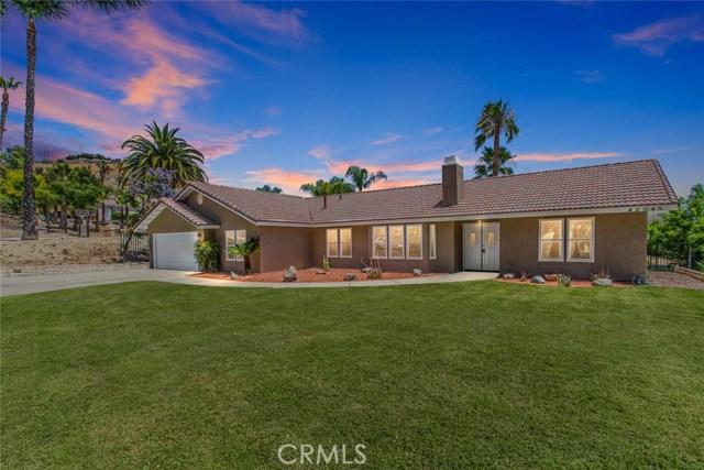 Photo of 42045 Granite View Drive, San Jacinto, CA 92583