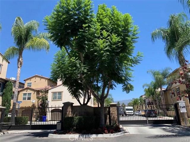 4225 Via Angelo, Montclair, CA 91763 Photo 1
