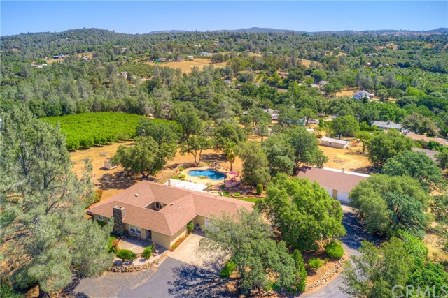 Photo of 56 Circle View Drive, Oroville, CA 95966
