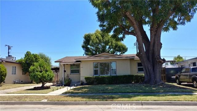 6250 N Calera Avenue, Azusa, CA 91702