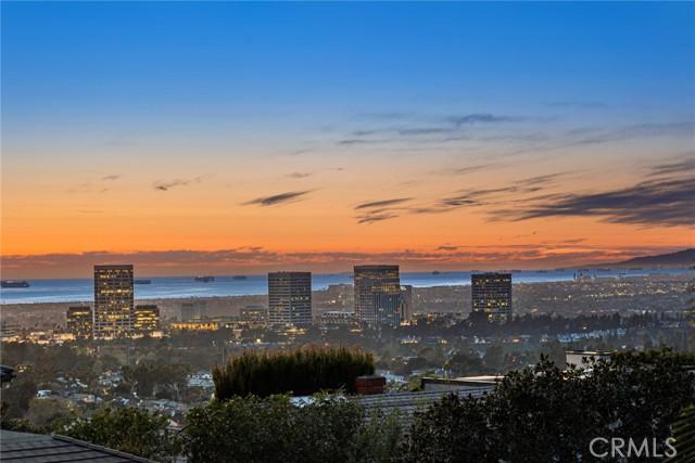 54. 2 Yorkshire Newport Beach, CA 92660