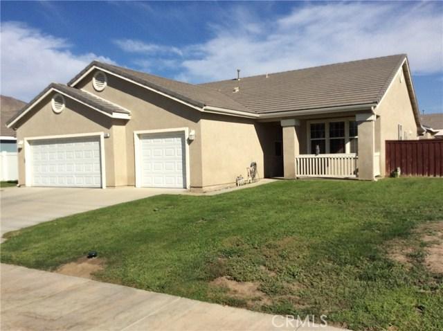 1487 Corona Street, San Jacinto, CA 92583