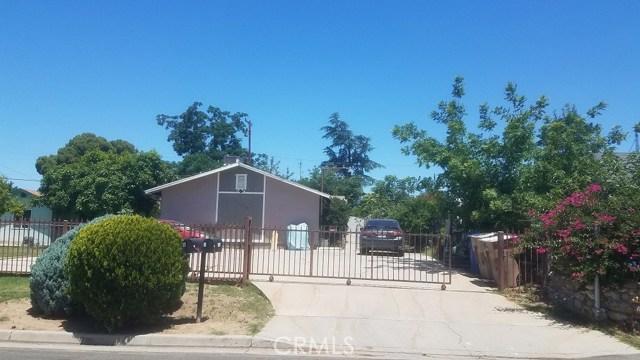 1236 Jeffrey Street, Bakersfield, CA 93305