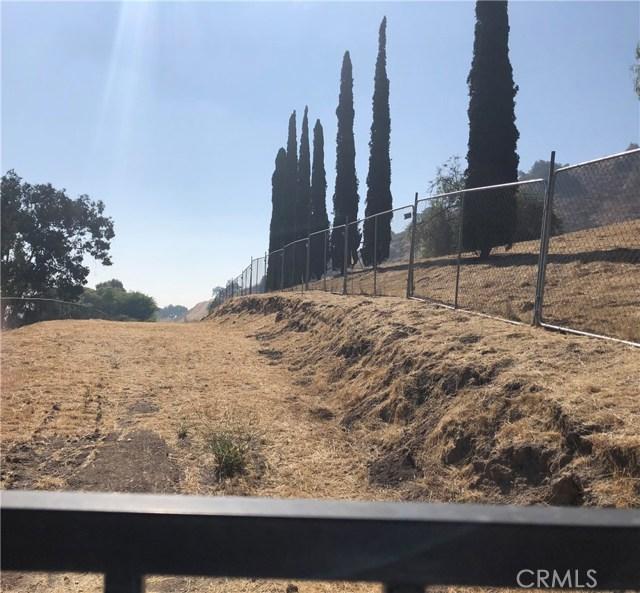 100 Rawlinsdale Lane, San Dimas, CA 91773