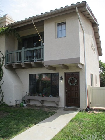 6928 Peach Tree Rd, Carlsbad, CA 92011 Photo 2